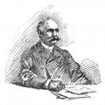 Bartoli Adolfo