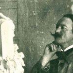 Bassignani Umberto